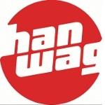 Hanwag (146x150)