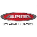 alpina (150x60)