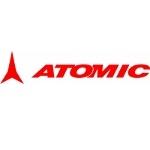 Atomic (150x33)