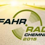FAHR.RAD CHEMNITZ 2015