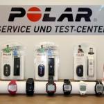 Polar Service Center